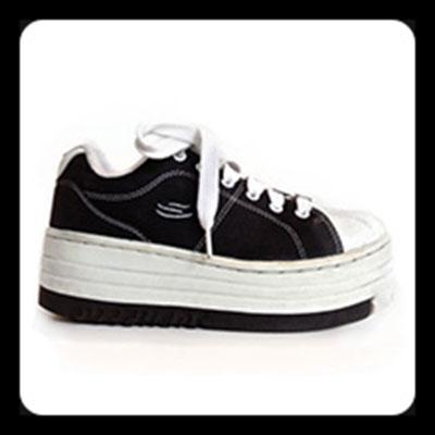 2f5c2d6bc92 1990s skechers, Skechers Casual, Sport & Dress Shoes