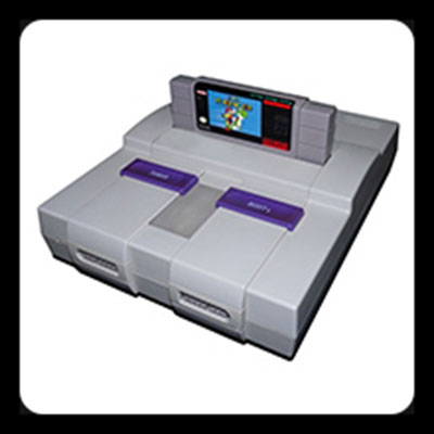 an analysis of the nintendo entertainment system for video gaming in contrast to the sega The super nintendo entertainment system by dominic arsenault is the newest   the platform analyzed this time is nintendo's snes, the hugely successful follow   that contrary to sega, nintendo did not have a big catalogue of arcade games  that  there is a threshold of numbers of colors which make the graphics look.