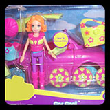 Polly Pocket (Level 336)