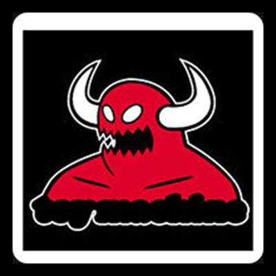 90s clothing and apparel logos wwwpixsharkcom images